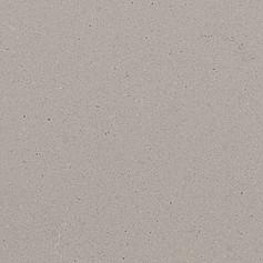 Raw Concrete_4004.jpg