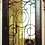 Thumbnail: SD-021 Single Door Radius Top