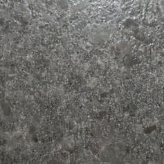 Steel Grey Leathered 3cm