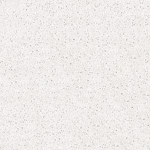 Ocean Foam_6141