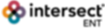 logo-intersectENT.png