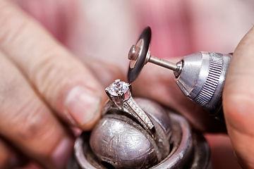 jewelry repair.jpg