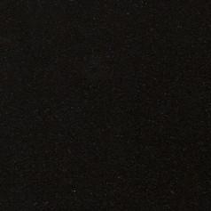 Absolute Black Polished 3CM