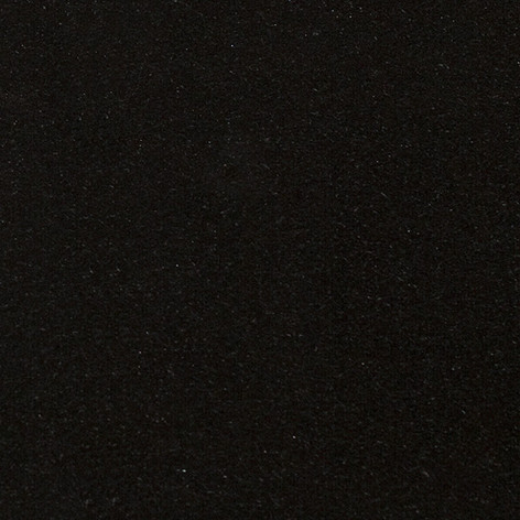 Absolute Black Granite 3CM
