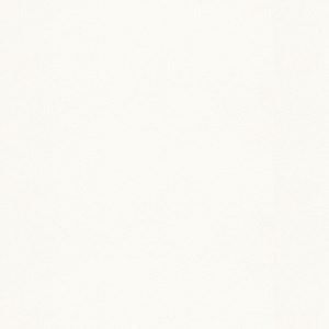 Pure White_1141