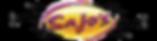 sajos-logo-WP-3.png