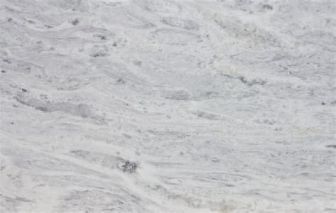 White Shadow Marble 3CM