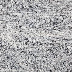 Silver Cloud Granite 3CM