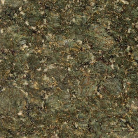 Verde Butterfly Granite 3CM