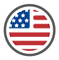 made-in-usa-icon-png-13_edited.png