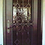 Thumbnail: SD-005 Single Door Square Top