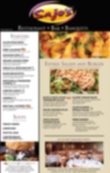 sajos dinner menu 1.png