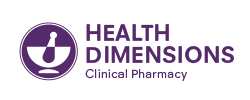 health dimensions logo.png
