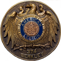 American Legion Post 374 Logo.png