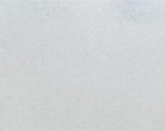 Misty Concrete Polished 3cm