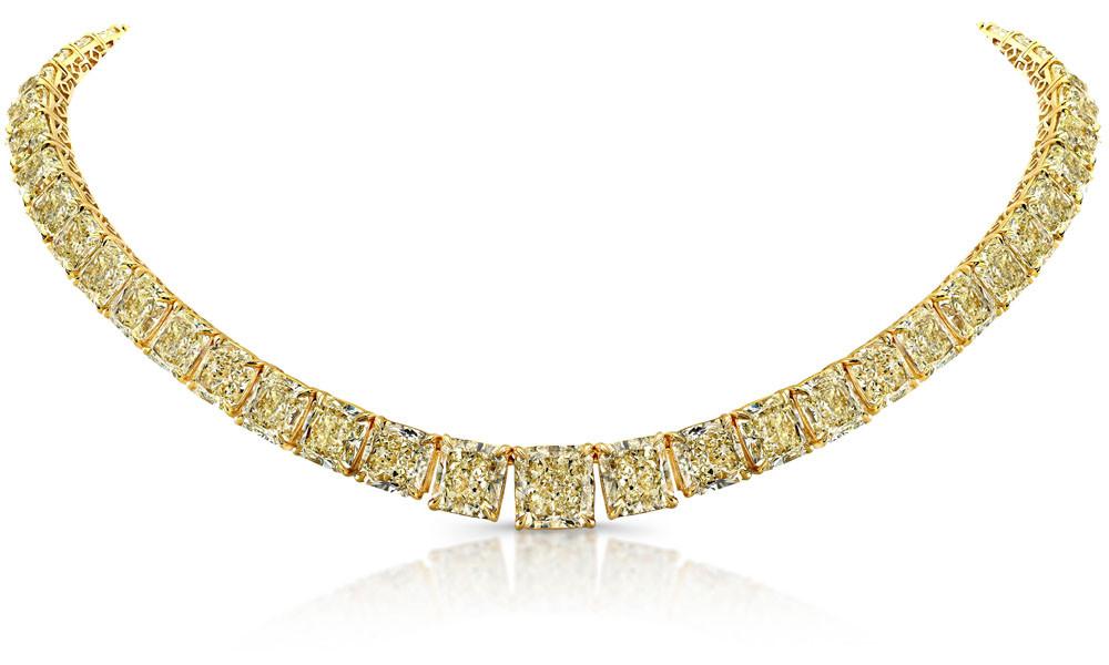 yellow diamond necklace.jpg