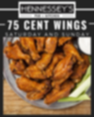 HENNESSEY WINGS (1).png