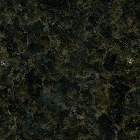 Uba Tuba Granite 3CM