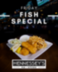 fish special.png