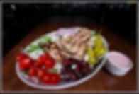 Screen Shot 2020-01-20 at 3.12.39 PM.png