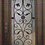 Thumbnail: SD-003 Single Door Square Top