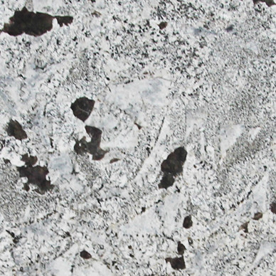 Arara Blue Granite 3CM