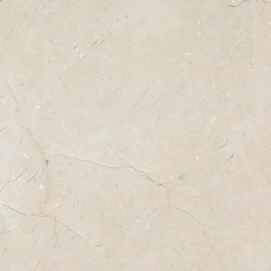 Crema Marfil Marble 2CM & 3CM