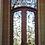 Thumbnail: DD-014 Double Door Eyebrow Top