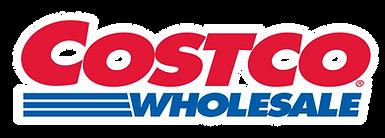 1024px-Costco_Wholesale_logo_2010-10-26.