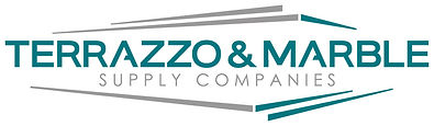 Terrazzo-Marble-Logo-RGB.jpg