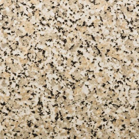 Sicilian Tiger Granite 3CM