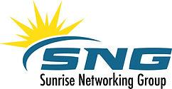 SNG-logo.jpg