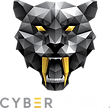 cybertooth logo.png