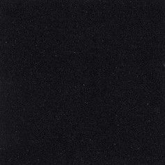 Jet Black_3100.jpg