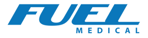 Fuel_Logo_blue-01.png