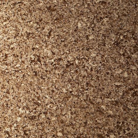 Chocolate Truffle 6350