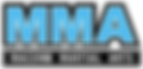 MMA logo png.png