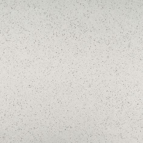 Iced White Quartz 3CM
