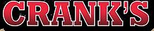 cranks logo.png