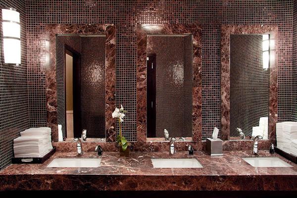 c-bathroom1.png