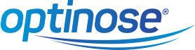 Optinose_logo_RGB.jpg
