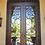 Thumbnail: DD-023 Double Door Radius Top