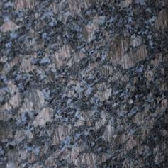 Sapphire Blue Granite 3CM