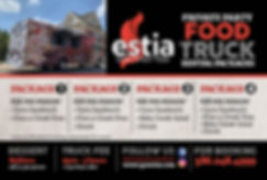 Estia_food truck flyer A.jpg