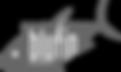 blufin logo.png