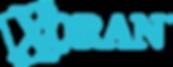 Xoran Logo_Flat Blue.png