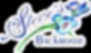 11640-steves-logo.png