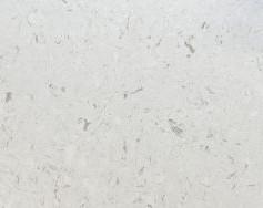 Alpine-Spring Polished 3cm