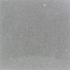 Grey Mirror Polished 3CM
