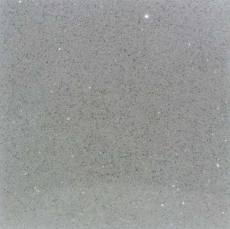 Grey Mirror Quartz 3CM